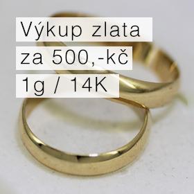 vykup_zlata_445