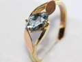 Dámské prsteny Bazar
