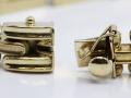 Zlaté náramky Bazar