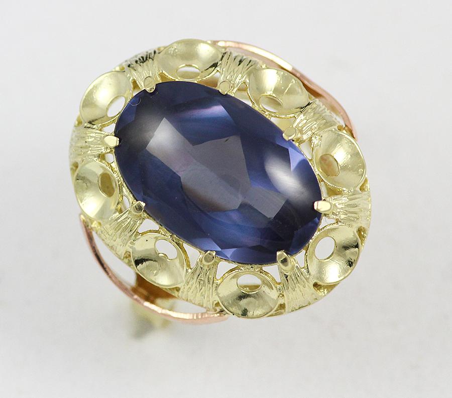 d5cd99abd Šperky   bazar a zastavárna pro nejlepší nákup!